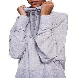 Free People Movement Pullover